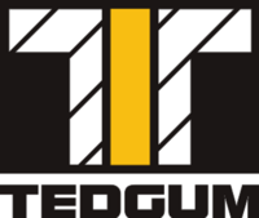 TEDGUM