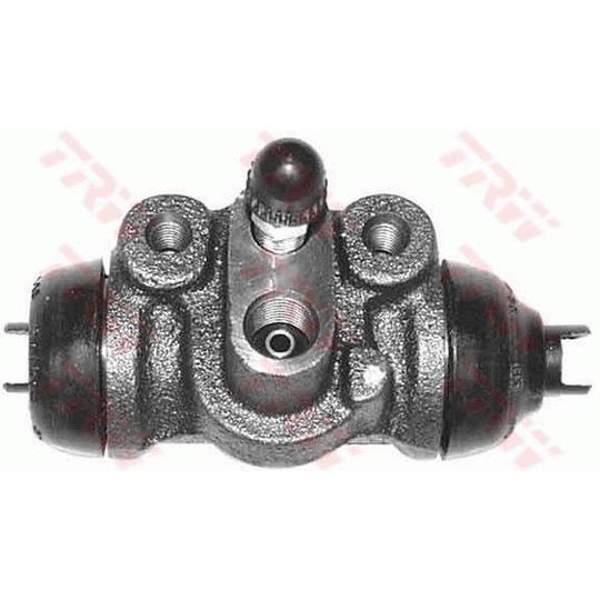 BWC186 - Wheel Brake Cylinder