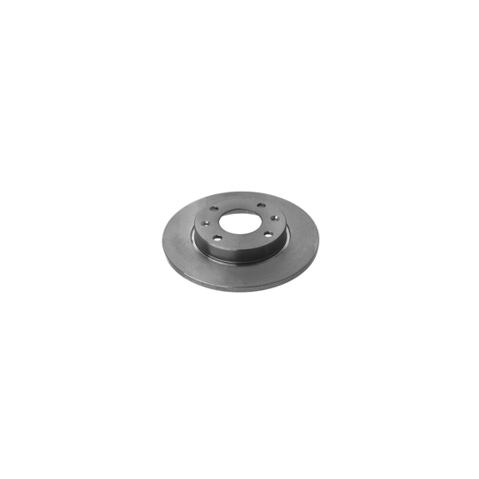 10314 - Brake Disc
