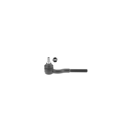 VAICO V30-7189 Tie Rod End