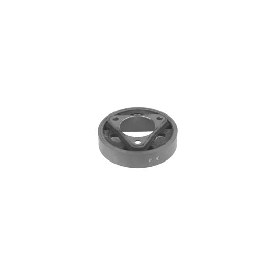 10735 - Vibration Damper, propshaft