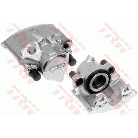 BHX117E - Brake Caliper