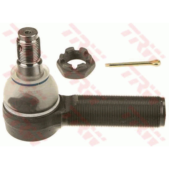 JTE0116 - Tie rod end