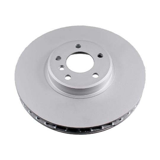 24801 - Brake Disc