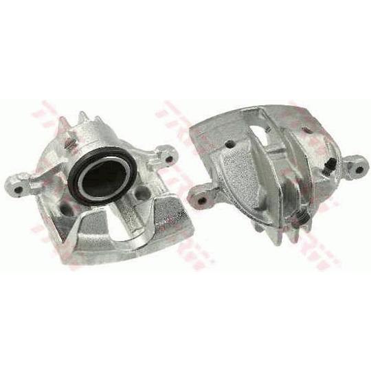 BHW805 - Brake Caliper