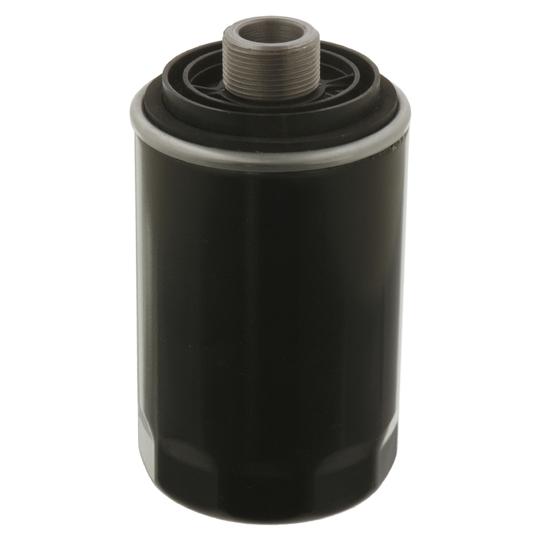 38477 - Oil filter