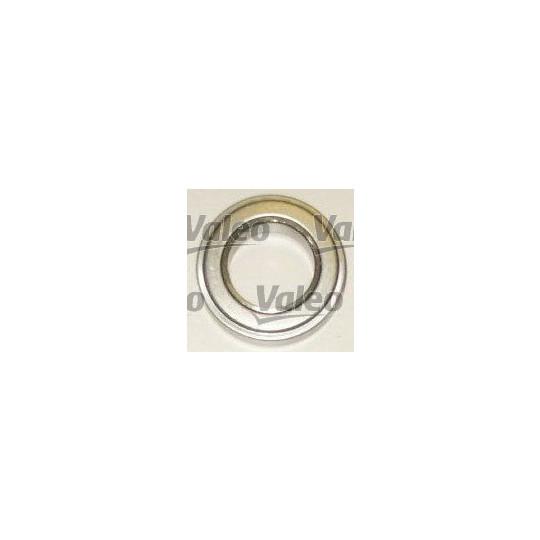 009283 - Sidurikomplekt