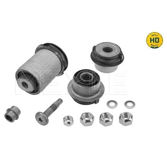 ABS 270436 Mounting Link