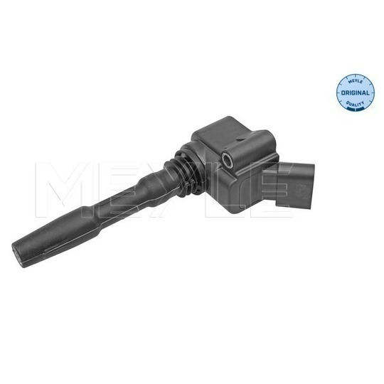 100 885 0025 - Ignition coil