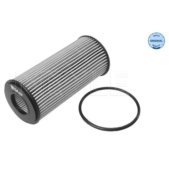 100 322 0022 - Oil filter