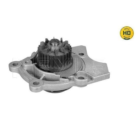 113 220 0023/HD - Water pump