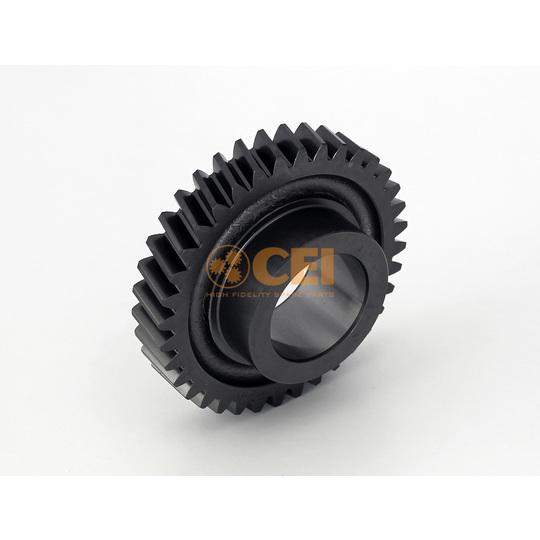 146.104 - Gearbox gear