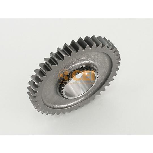 145.577 - Gearbox gear