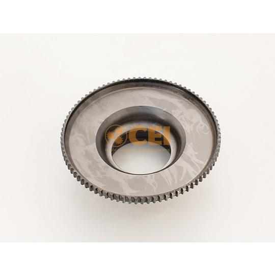 150.133 - Gearbox gear