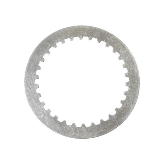 MES321-7 - Steel Lining Disc Set, clutch