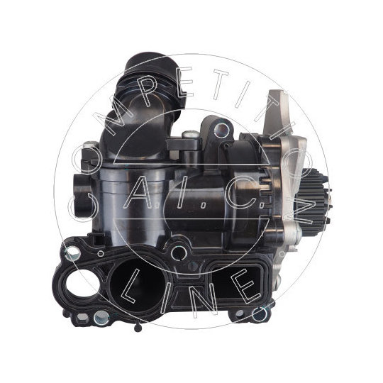 58828 - Water Pump